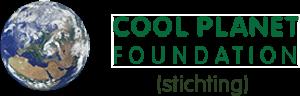 Cool Planet Foundation Logo